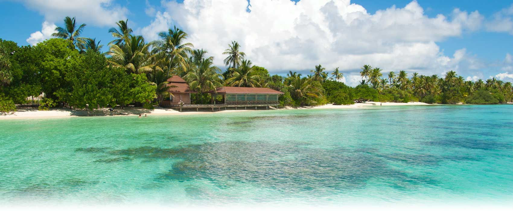 Download this Finden Folgende Bilder Kuramathi Island Resort picture